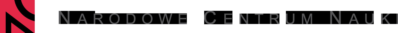 Logo NCN