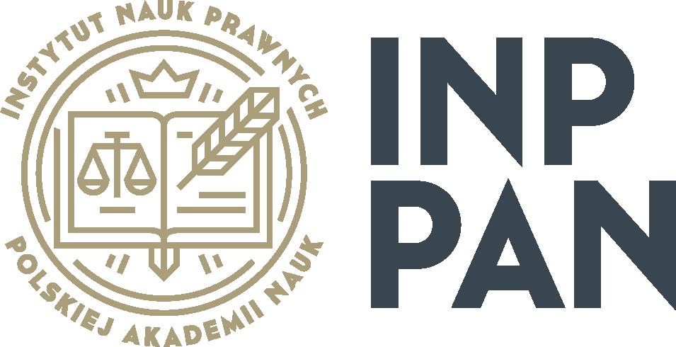 Logo INP PAN